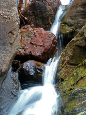hays creek falls 3