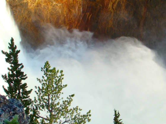 yellowstone falls base mist.JPG